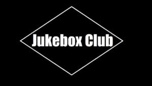 Club Jukebox Logo